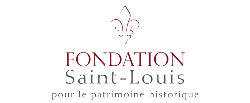 FONDATION SAINT LOUIS